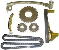 Cloyes 9-4145S Engine Balance Shaft Kit Engine Balance Shaft Chain Kit