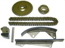 Cloyes 9-4159S Multi-Piece Timing Kit Engine Timing Chain Kit