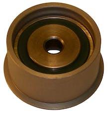 Cloyes 9-5300 Engine Timing Belt Idler Engine Timing Belt Idler