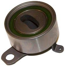 Cloyes 9-5342 Engine Timing Belt Tensioner Engine Timing Belt Tensioner