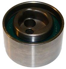 Cloyes 9-5343 Engine Timing Belt Tensioner Engine Timing Belt Tensioner Pulley