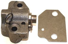Cloyes 9-5369 Timing Chain Tensioner Engine Timing Chain Tensioner