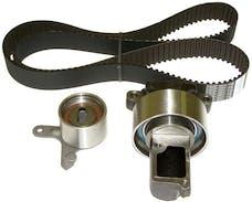 Cloyes BK154 Engine Timing Belt kit Engine Timing Belt Component Kit