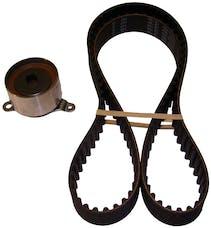 Cloyes BK184 Engine Timing Belt Kit Engine Timing Belt Component Kit