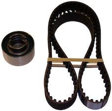 Cloyes BK185 Engine Timing Belt Kit Engine Timing Belt Component Kit