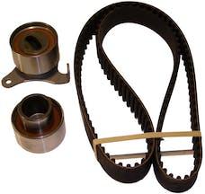 Cloyes BK233 Engine Timing Belt Kit Engine Timing Belt Component Kit