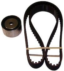 Cloyes BK245 Engine Timing Belt Kit Engine Timing Belt Component Kit