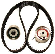 Cloyes BK265B Engine Timing Belt Kit Engine Timing Belt Component Kit