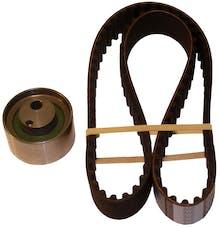 Cloyes BK272 Engine Timing Belt Kit Engine Timing Belt Component Kit