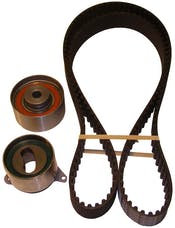 Cloyes BK281 Engine Timing Belt Kit Engine Timing Belt Component Kit
