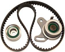 Cloyes BK282 Engine Timing Belt Kit Engine Timing Belt Component Kit