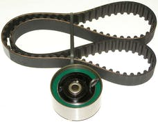 Cloyes BK283 Engine Timing Belt kit Engine Timing Belt Component Kit
