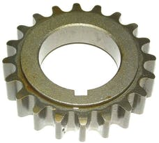 Cloyes S719 Engine Timing Crankshaft Sprocket Engine Timing Crankshaft Sprocket