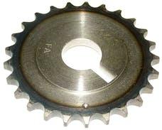 Cloyes S720 Cam Sprocket Engine Timing Camshaft Sprocket
