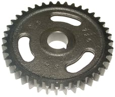 Cloyes S726T Cam Sprocket Engine Timing Camshaft Sprocket