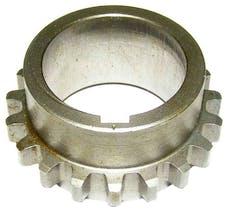 Cloyes S747 Engine Timing Crankshaft Sprocket Engine Timing Crankshaft Sprocket