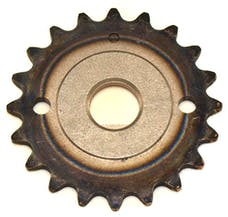 Cloyes S923 Engine Oil Pump Sprocket Engine Oil Pump Sprocket