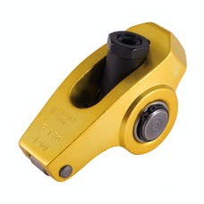 Crane Cams 13750-1 Gold Race Rocker Arms