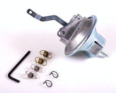 Crane Cams 99607-1 Adjustable Vacuum Advance Kit