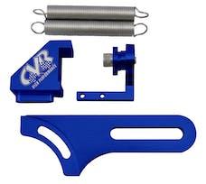 CVR Performance 64151BL Throttle Return Spring Assembly Option for Part #64150BL