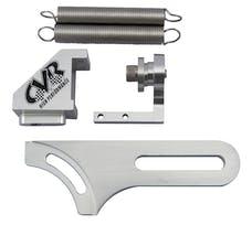 CVR Performance 64151CL Throttle Return Spring Assembly Option for Part #64150CL