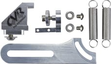 CVR Performance 64501CL Throttle Return Spring Assembly Option for Part #64500CL