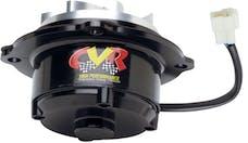 CVR Performance 6540 Billet Proflo Maximum Water Pump BB Chrysler