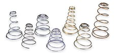 Demon Carburetion 120083 Vacuum Spring Assortment
