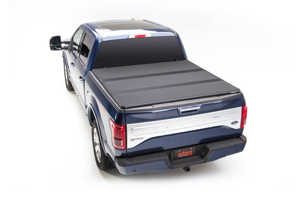 Extang 83475 Solid Fold 2.0 Tonneau Cover