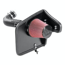 Flowmaster 615104 Cold Air Intake-Delta Force-11-15 Camaro 3.6L