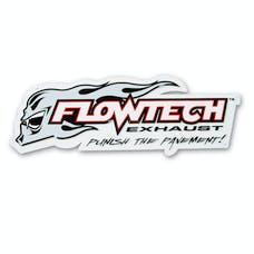 Flowtech 10000FLT Promotional