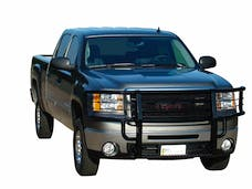 Go Industries 46748 Grille Guard