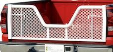 Go Industries 6648 V-Gate