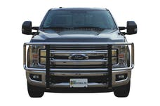Go Industries 77647 Grille Guard