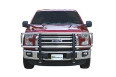 Go Industries 77650 Grille Guard