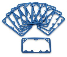 Holley 108-199 Fuel Bowl Gaskets 3 Circuit 10pk