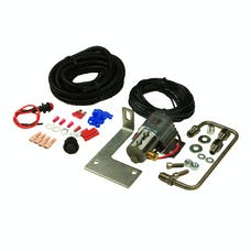 Hurst 5671518 Roll Control for Camaro 10-15