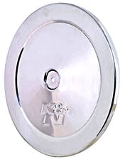 K&N 06883 9 Inch Top Plate
