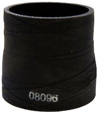K&N 08096 Rubber Hose