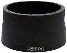 K&N 08186 Rubber Hose