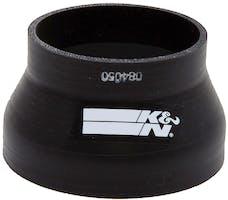 K&N 084050 Rubber Hose
