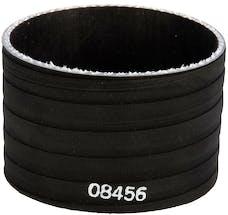 K&N 08456 Rubber Hose