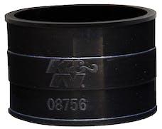 K&N 08756 Rubber Hose