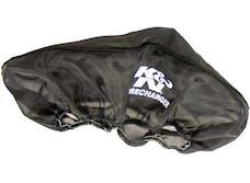 K&N 22-1430PK Air Filter Wrap