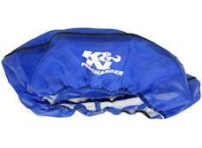 K&N 22-1430PL Air Filter Wrap