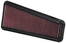 K&N 33-2281 Replacement Air Filter