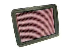 K&N 33-2306 Replacement Air Filter