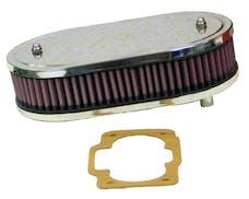 K&N 56-1150 Custom Racing Assembly
