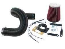 K&N 57-0047 Performance Air Intake System