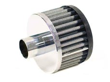 K&N 62-1080 Vent Air Filter/Breather